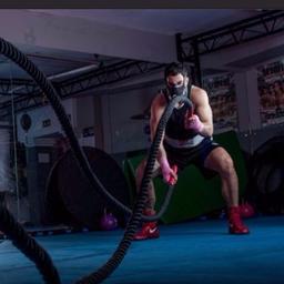 anibal-gym