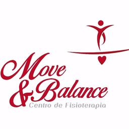 Centro De Fisioterapia Move & Balance