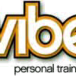 vibe-personal-training-studios