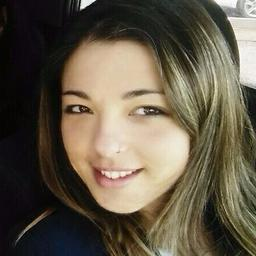 Sara Torrijos Cruañes