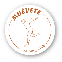 muevete-training-club