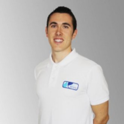 Antonio Solano Martínez
