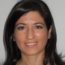 Beatriz Garijo Vidal