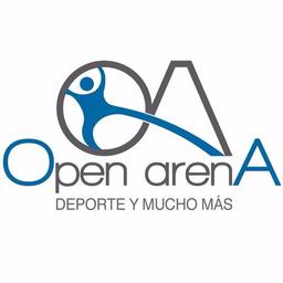 open-arena-cordoba