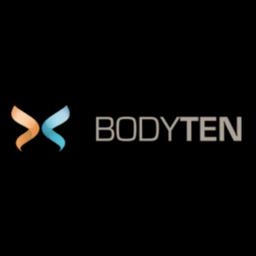 bodyten