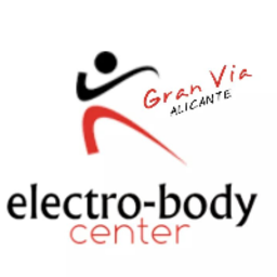 electro-body-center-gran-via-1