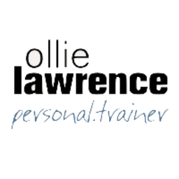 ollie-lawrence-personal-trainer