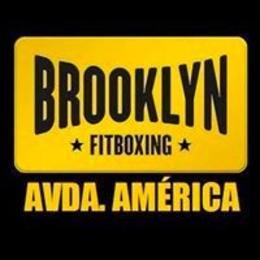 brooklyn-avenida-america
