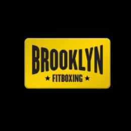 brooklyn-arturo-soria