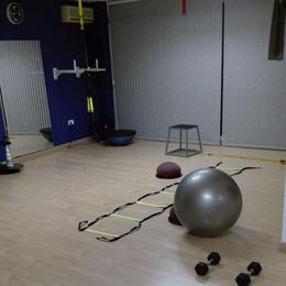 atp-personal-training