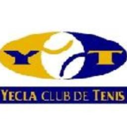 escuela-yecla-club-detenis