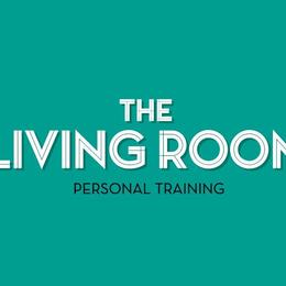 the-living-room-bcn
