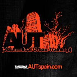 Autspain