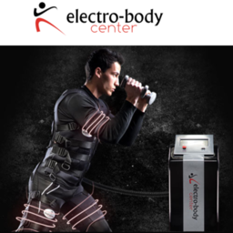 electro-body-center-boadilla