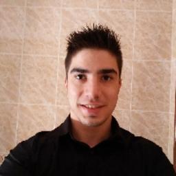Antonio Tejedor Alonso