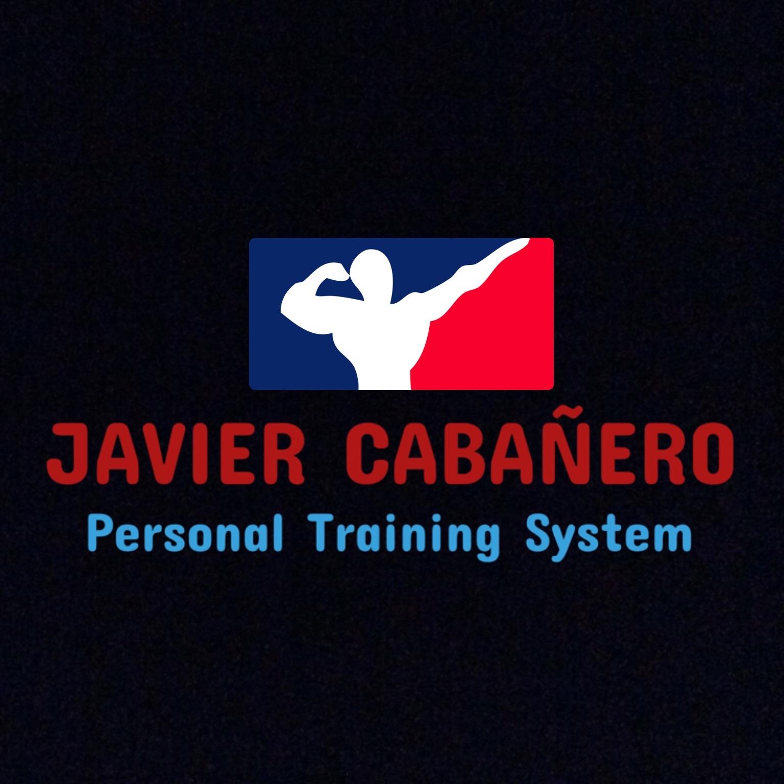 Javier Cabañero Calamardo