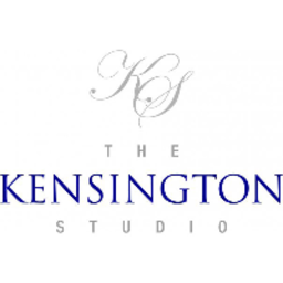The Kensington Studio