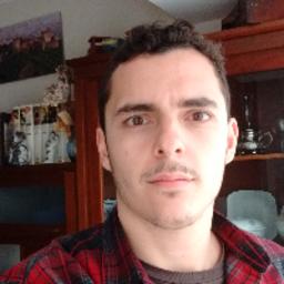 Alejandro Feijoo Lopez