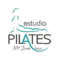 Estudio Pilates Mªjosé Alvez