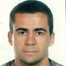 Roberto De Cos