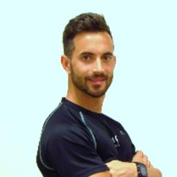 Javier López Molina