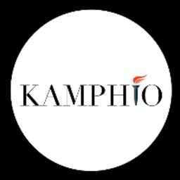 Kamphio