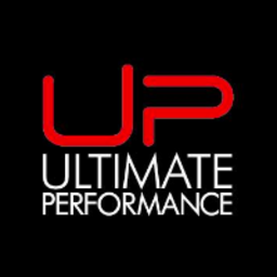 Up Ultimate Fitness
