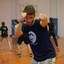 Sergio Neva
