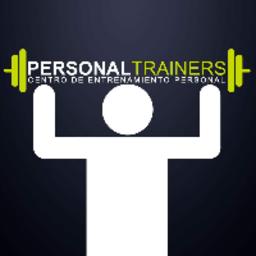 personal-trainers-elda