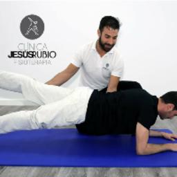 clinica-jesus-rubio-fisioterapia