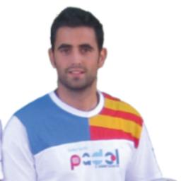 alejandro-marti-romero