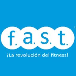 F.a.s.t. Fitness Valencia