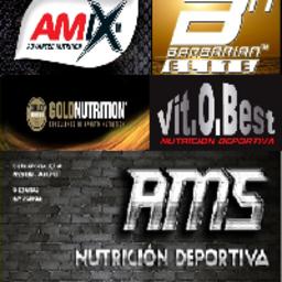ams-nutricion-deportiva