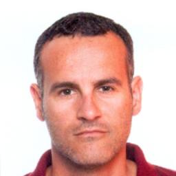 José María González Vargas
