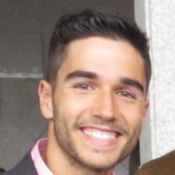 Alejandro Suárez López