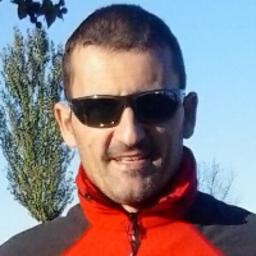 Isaac Gutiérrez Pérez