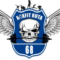 boxfit-ruta-68