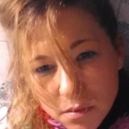 Valeria Serafini