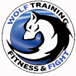 wolf-training-fitness-fight