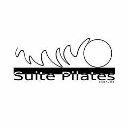 suite-pilates