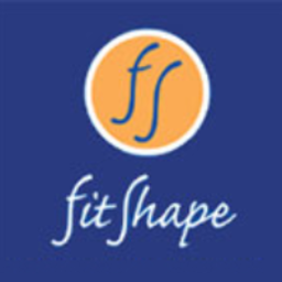 fit-shape-personal-training