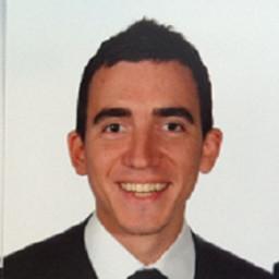 Alfonso Cáceres