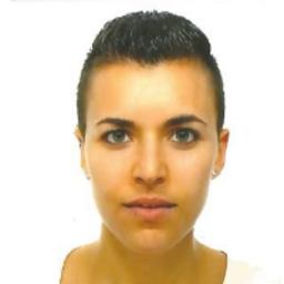 Raquel Muñiz Fernández