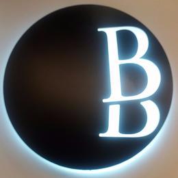be-balance-center