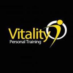 vitality-personal-training