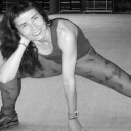 Rosa Domínguez Rodríguez