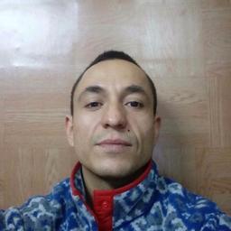 eduardo-andres-munoz-espinoza