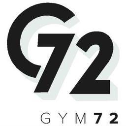 Gym72