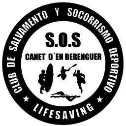 club-salvamento-y-socorrismo-deportivo-canet-den-berenguer