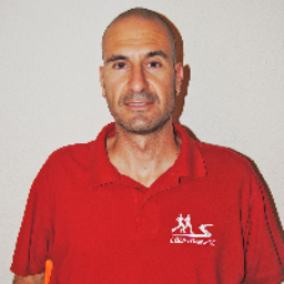 Sergio Lou Mercadé